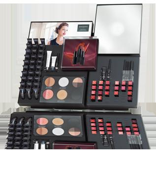 Makeup Partner Sothys
